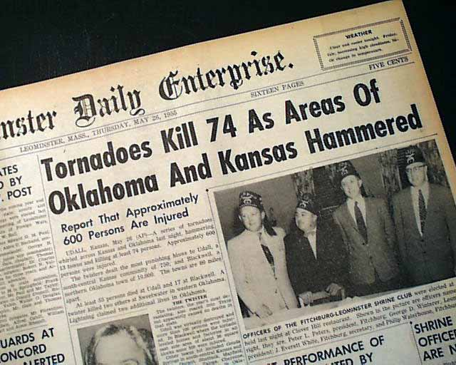 1-Great-Plains-Tornado-Outbreak-1955