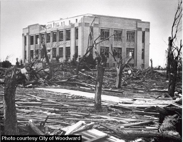 3-Woodward-Tornado-1947