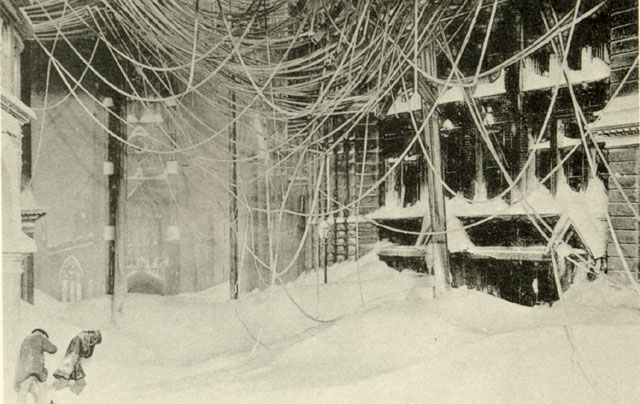 4-Schoolhouse-Blizzard-1888
