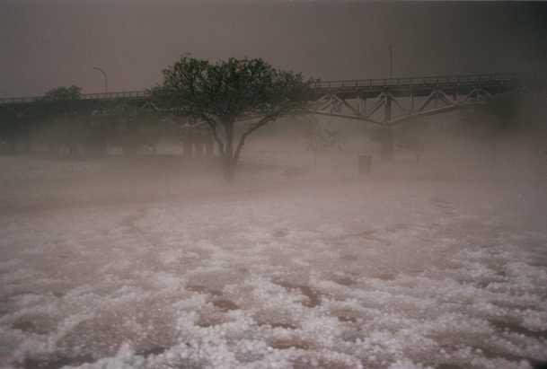 7-Hailstorn-1995