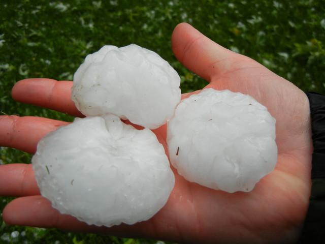 9-Wichita-Hailstorm-1992