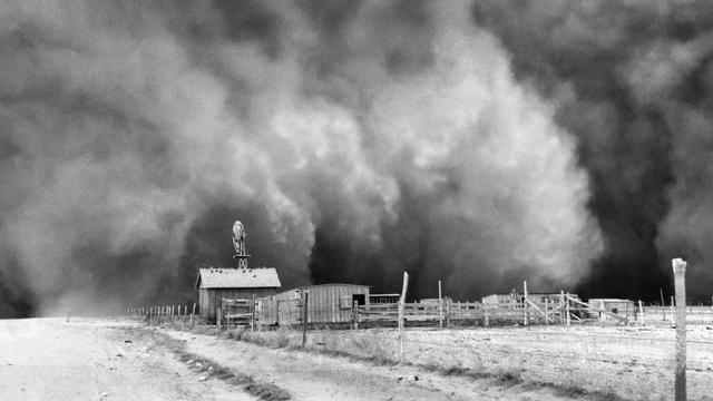 Bonus-Dust-Bowl-1930s